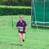 Hamble-Aquathlon-127-2