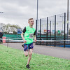 Hamble-Aquathlon-594