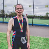 Hamble-Aquathlon-1115