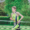 Hamble-Aquathlon-420-2