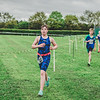 Hamble-Aquathlon-183