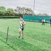 Hamble-Aquathlon-540