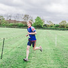Hamble-Aquathlon-323
