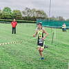 Hamble-Aquathlon-819