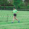 Hamble-Aquathlon-593-2