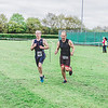 Hamble-Aquathlon-1033