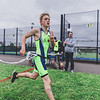 Hamble-Aquathlon-883