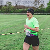 Hamble-Aquathlon-1021