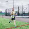 Hamble-Aquathlon-613