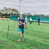 Hamble-Aquathlon-475