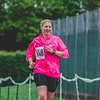 Hamble-Aquathlon-285-2