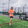 Hamble-Aquathlon-938