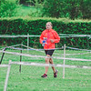 Hamble-Aquathlon-211-2