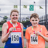 Hamble-Aquathlon-437