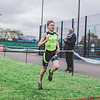 Hamble-Aquathlon-671