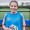 Hamble-Aquathlon-639