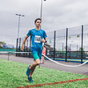 Hamble-Aquathlon-398
