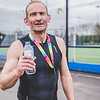 Hamble-Aquathlon-1108
