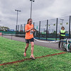 Hamble-Aquathlon-937
