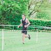 Hamble-Aquathlon-451-2