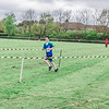 Hamble-Aquathlon-724