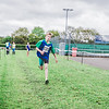 Hamble-Aquathlon-221