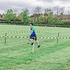 Hamble-Aquathlon-725