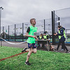 Hamble-Aquathlon-597