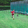Hamble-Aquathlon-93-2