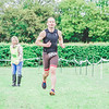 Hamble-Aquathlon-562-2