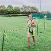 Hamble-Aquathlon-844