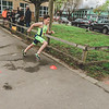 Hamble-Aquathlon-73