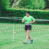 Hamble-Aquathlon-566-2
