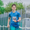 Hamble-Aquathlon-267-2