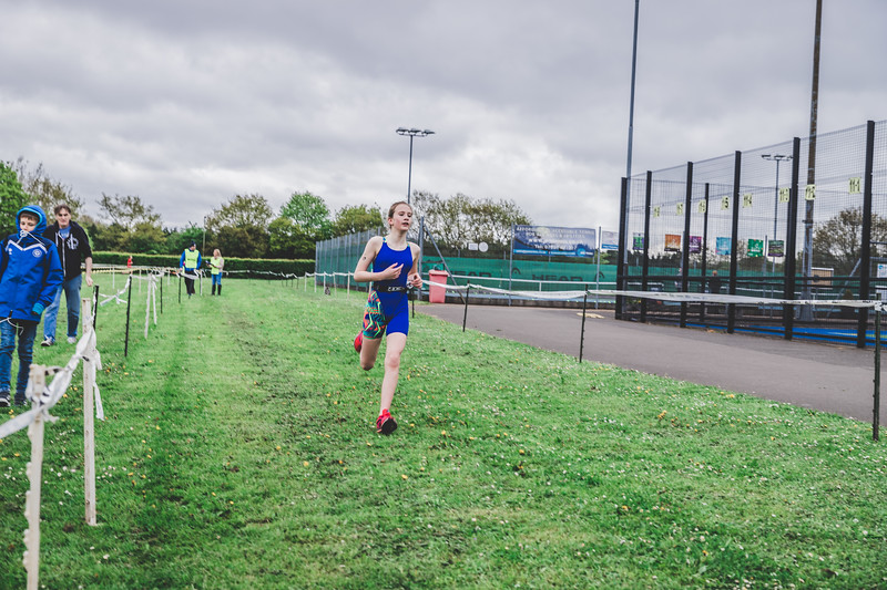 Hamble-Aquathlon-227