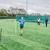 Hamble-Aquathlon-559