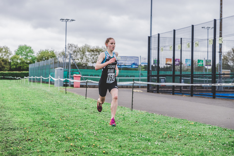 Hamble-Aquathlon-584