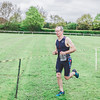 Hamble-Aquathlon-995