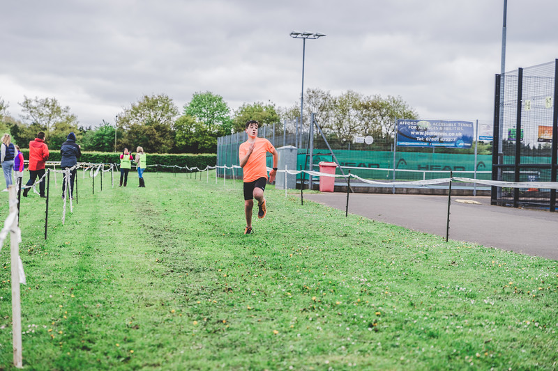 Hamble-Aquathlon-692