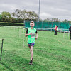 Hamble-Aquathlon-565