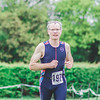 Hamble-Aquathlon-585-2