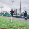 Hamble-Aquathlon-247