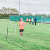 Hamble-Aquathlon-490