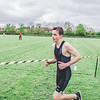 Hamble-Aquathlon-828
