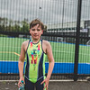 Hamble-Aquathlon-119