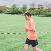 Hamble-Aquathlon-344