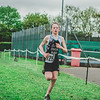 Hamble-Aquathlon-166-2