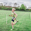 Hamble-Aquathlon-193