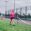 Hamble-Aquathlon-417