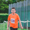Hamble-Aquathlon-229-2